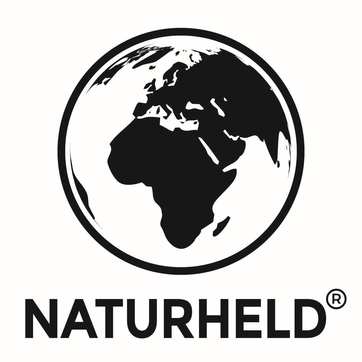 Naturheld