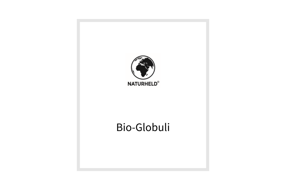 Bio-Globuli