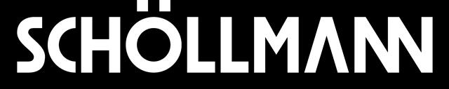 Schöllmann_Logo